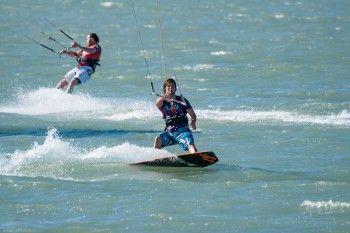 Nelson Kite Surfing at Tahunanui Beach, Nelson-Kite-Surfing_DSC4722.jpg