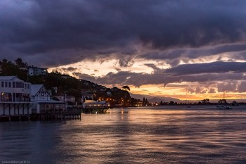 Nelson Waterfront Twilight, Nelson-Waterfront_DSC0129.jpg
